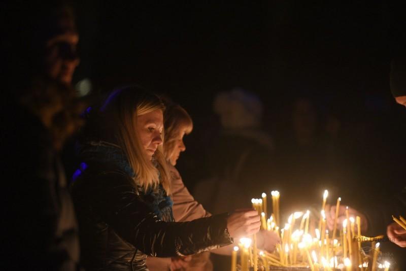 Teden molitve za edinost kristjanov