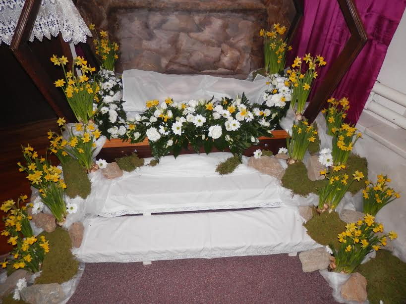 Božji grob