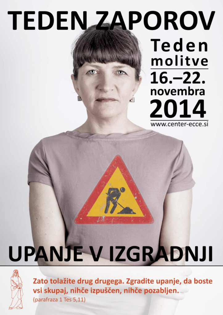 Teden-zaporov-2014_plakat_NET_001-manjsa1