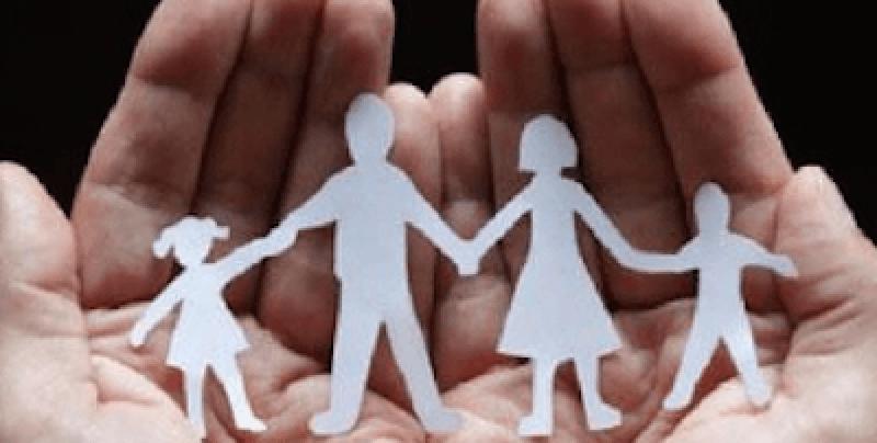 Molitvena devetdnevnica za ohranitev vrednote družine