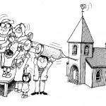 injekcija-za-cerkev1