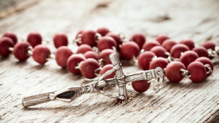 Vabilo k molitvenemu maratonu